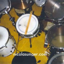 Drumset_Unger_01