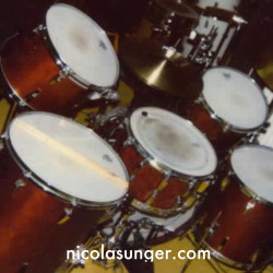 Drumset_Unger_02_2