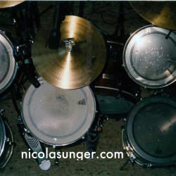 Drumset_Unger_03