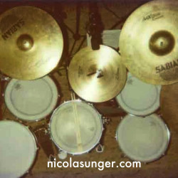 Drumset_Unger_04_1