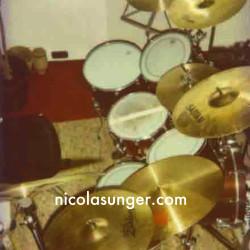 Drumset_Unger_04_2