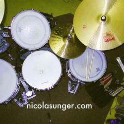 Drumset_Unger_05_08