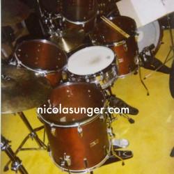 Drumset_Unger_05_1