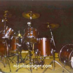 Drumset_Unger_05_2