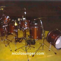 Drumset_Unger_05_3