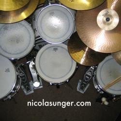 Drumset_Unger_06_05