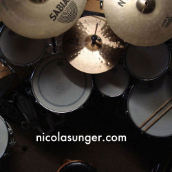 Drumset_Unger_06_08