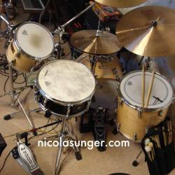 Drumset_Unger_06_08_V2_1