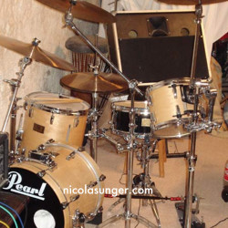 Drumset_Unger_06_08_V2_2