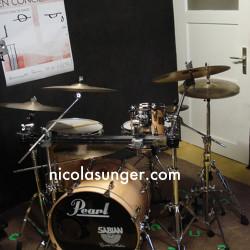 Drumset_Unger_07_01_1