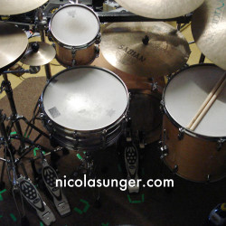 Drumset_Unger_07_01_2