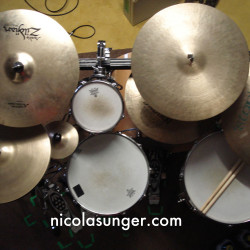 Drumset_Unger_07_01_3