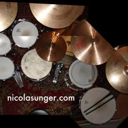 Drumset_Unger_07_04_1