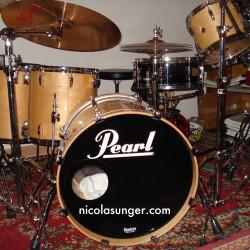 Drumset_Unger_07_04_2