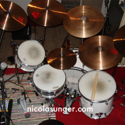 Drumset_Unger_07_08