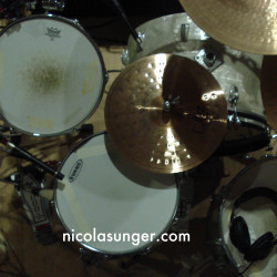 Drumset_Unger_07_10