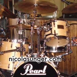 Drumset_Unger_08_09