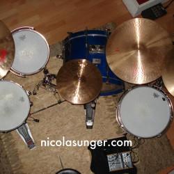 Drumset_Unger_08_11