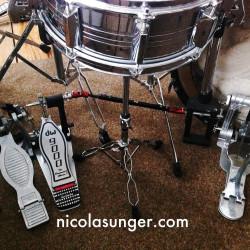 Drumset_Unger_120713_feet