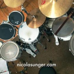 Drumset_Unger_121012