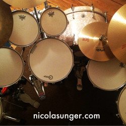 Drumset_Unger_130318