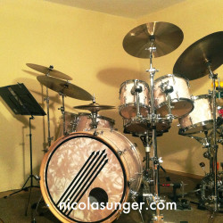 Drumset_Unger_130318_front