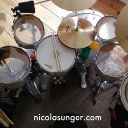 Drumset_Unger_130901