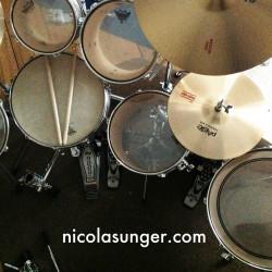 Drumset_Unger_140206