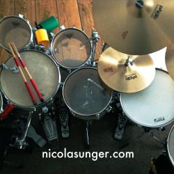 Drumset_Unger_140313