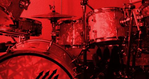 Drumset_Unger_140727_header