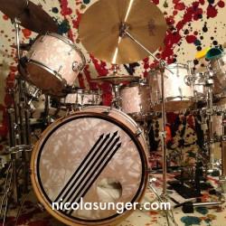 Drumset_Unger_140729