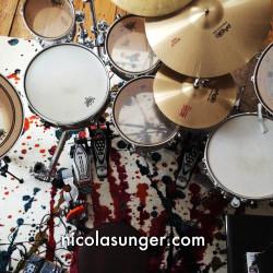 Drumset_Unger_141018