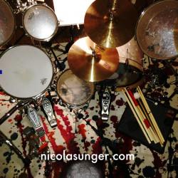 Drumset_Unger_141230