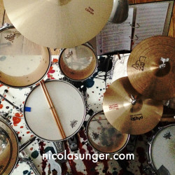 Drumset_Unger_150111
