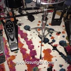 Drumset_Unger_150111_feet