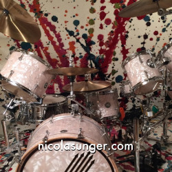 Drumset_Unger_150118_2