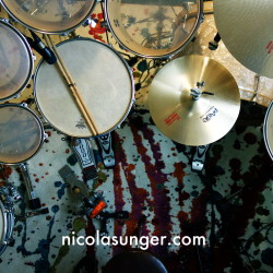 Drumset_Unger_151118