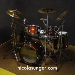 Drumset_Unger_6_1
