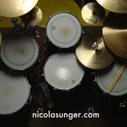 Drumset_Unger_6_2