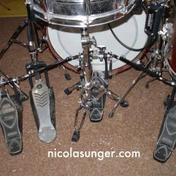 Drumset_Unger_6_3