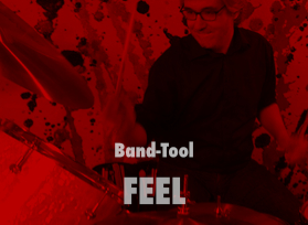 Band_Tool_Feel_Nicolas_Unger_Blog