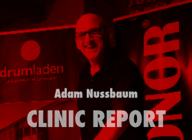 Clinic_Report_Adam_Nussbaum_Germany_drumladen_Oct2015