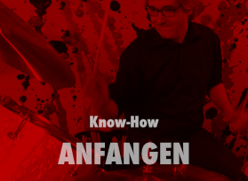 Know-How_Anfangen_Nicolas_Unger_Blog