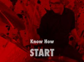 Know_how_Start_Nicolas_Unger_Blog