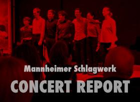 Concert_Report_Schlagwerk_Mannheim_Zeughaus_Mannheim_Nov2015