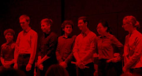 Konzertbericht_Schlagwerk_Mannheim_Nov2015_header