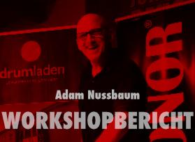 Workshopbericht_Adam_Nussbaum_St.Leon-Rot_drumladen_Okt2015