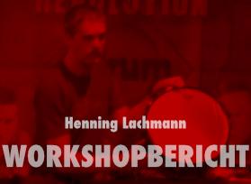 Workshopbericht_Snare_stimmen_mit_Henning_Lachmann_St.Leon-Rot_drumladen_Aug2014