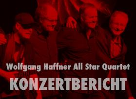 Beitragsbild_Wolfgang_Haffner_All_Star_Quartet_Tollhaus_Karlsruhe_Maerz2016