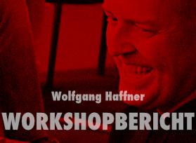 Beitragsbild_Wolfgang_Haffner_Drummer_Circle_Karlsruhe_Maerz2016